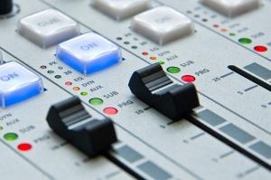 medios-radio