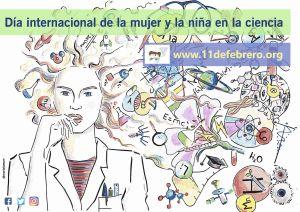 11febrero-dia-mujer-en-la-ciencia